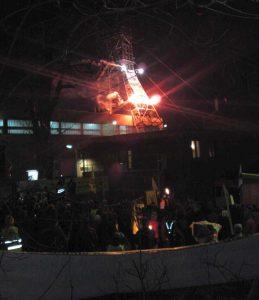 Asse-Aktion-Silvester-2011