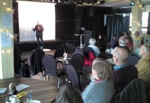 Asse-Veranstaltung-Okt2011