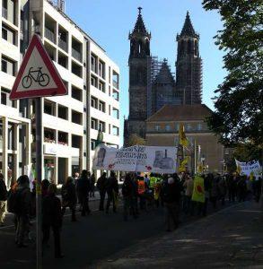 Magdeburg-15-Okt11a