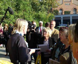 Umweltausschuss-besucht-Asse-26-September-2011