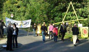 Umweltausschuss-besucht-Asse-26-September-2011-2