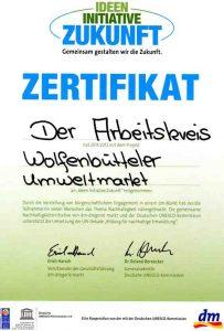dm-Zertifikat-2011-bis-2012-web